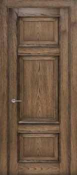 Модель двери 999