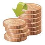 Цена и стоимость деревянных стеклопакетов