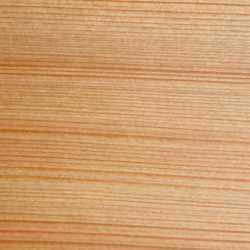 Деревянное евроокно из лиственницы